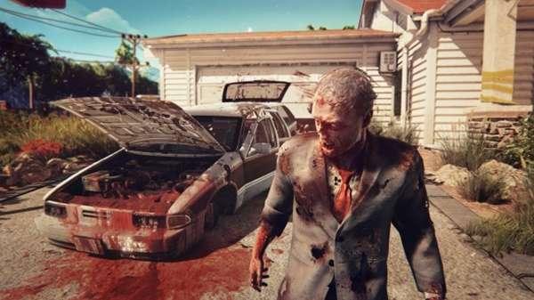 Techland muestra interés en desarrollar Dead Island 2.