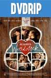 Siempre nos queda Woodstock DVDRip Latino