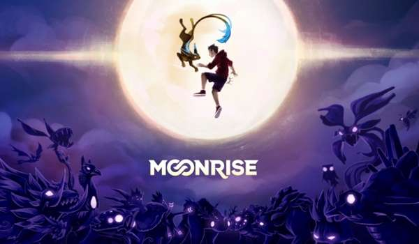 Undead Labs cierra su RPG multijugador Moonrise.