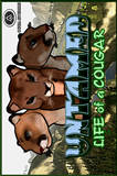 Untamed Life Of A Cougar PC Full