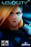 Velocity 2X PC Game Español