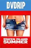 Verano en Staten Island DVDRip Latino