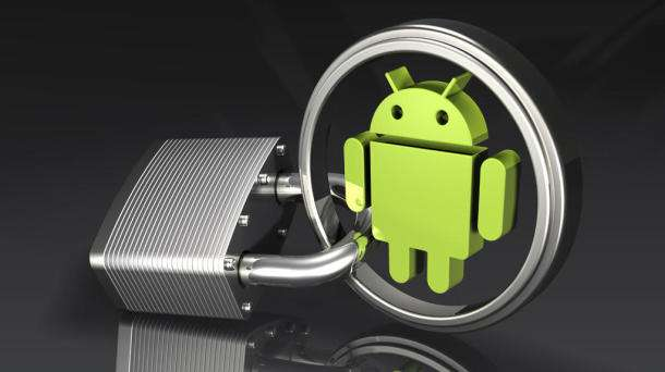 IBM descubre grave vulnerabilidad en Android.