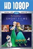 Walt Disney Animation Studios Short Film 1080p Latino