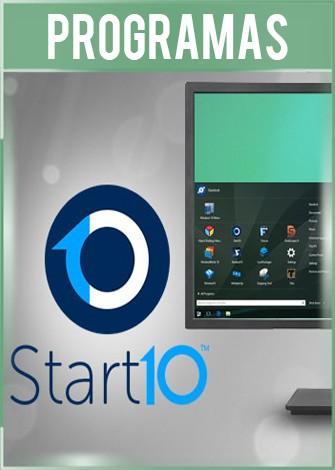 Start10 Español