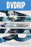 Air DVDRip Latino