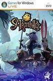 Armello PC Game Español