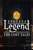 Endless Legend Tempest PC Full Español