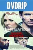 Buena Gente DVDRip Latino