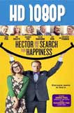 Hector and the Search for Happiness 1080p Latino