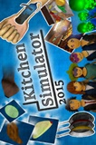 Kitchen Simulator 2015 PC Game