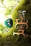 Leo's Fortune HD Edition PC Game Español