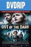 Desde la Oscuridad DVDRip Latino