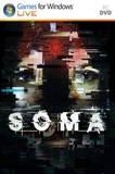 SOMA PC Full Español