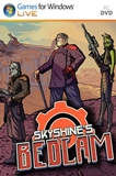 Skyshines Bedlam REDUX PC Full