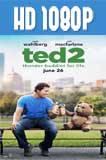 Ted 2 1080p Latino