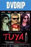Tuya DVDRip Latino