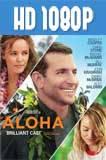 Aloha 1080p Latino