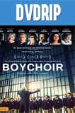 Boychoir DVDRip Latino