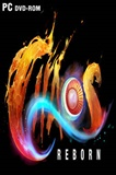 Chaos Reborn Across the Globe PC Full