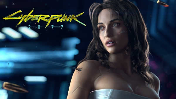 Cyberpunk 2077 será más grande que The Witcher 3.