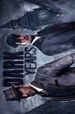 Dark Years PC Game