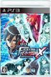 Dengeki Bunko Fighting Climax PS3