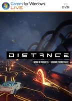 Distance PC Full