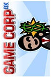 Game Corp DX PC Game