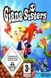 Giana Sisters 2D PC Game Español