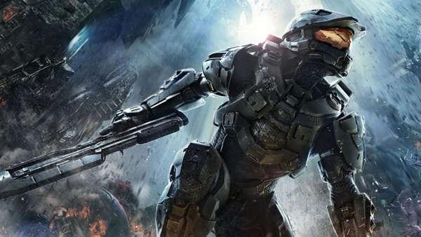 Versión de Halo 5 para PC es posible según Frank O'connor