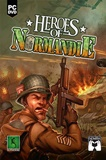 Heroes of Normandie Bulletproof Edition PC Full