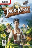 Jack Keane (2008) PC Full Español