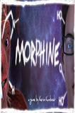 Morphine PC Game