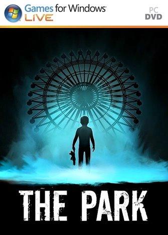 The Park (2015) PC Full Español