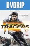 Tracers Al Limite DVDRip Latino