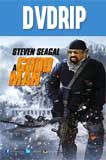 Un Buen Hombre DVDRip Latino