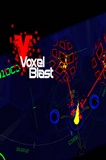 Voxel Blast PC Game Español