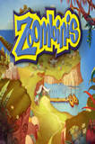 Zoombinis PC Game Español