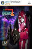 GALAK-Z The Void PC Full Español