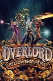 Overlord: Fellowship of Evil PC Full Español