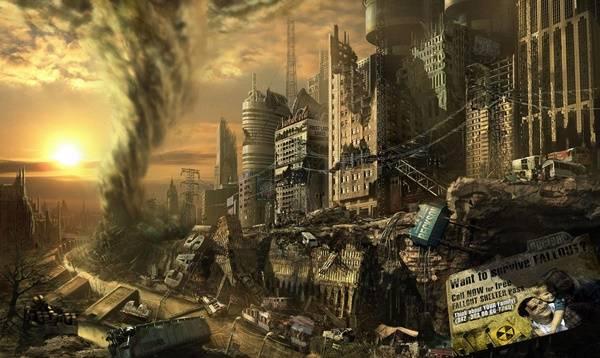 Requerimientos y otros detalles de lanzamiento de Fallout 4.