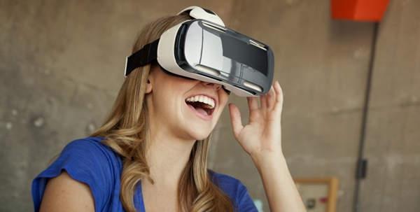 70 millones de dispositivos VR serán vendidos hasta el 2017