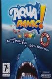 Aqua Panic PC Game Español