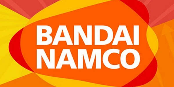 Bandai Namco registra el nombre Fated Retribution