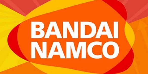Bandai Namco registra el nombre Fated Retribution