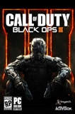 Call of Duty Black Ops 3 PC Full Español
