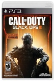 Call of Duty Black Ops III PS3 Español