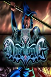 Celestial Tear Demon's Revenge PC Game