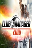 Club Manager 2016 PC Game